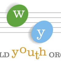 New World Youth Orchestra Mid-Winter Concert