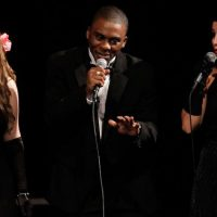 Neighborhood Concert Series: Jordan Jazz