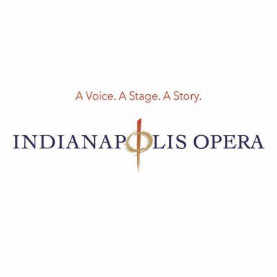 Indianapolis Opera Educational Outreach Performances