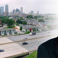 John Norquist: Urban Freeways & The Value of Cities