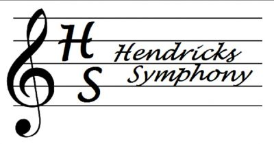 Hendricks Symphony Presents Heroes - The Music of Freedom