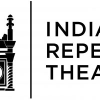 Indiana Repertory Theatre Summer Youth Workshops