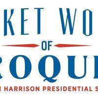 Wicket World of Croquet - 2018