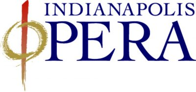 The Indianapolis Opera