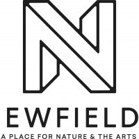 Newfields Volunteer Information Session & Group Interview