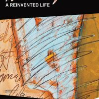 Lois Main Templeton: A Reinvented Life