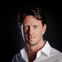 Master Class - Christopher Burchett, Baritone