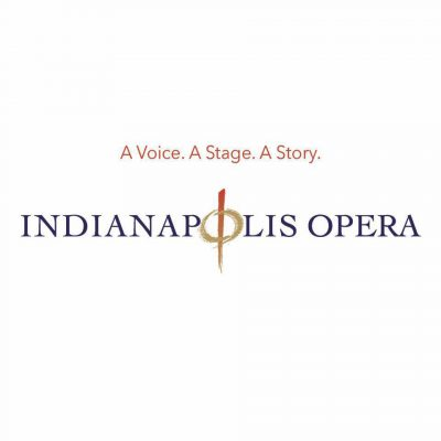 Opera Sundays: Two One-Act Operas