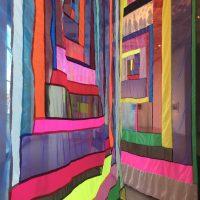 iMOCA presents Rachel Hayes at CityWay Gallery