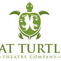 Fat Turtle Theatre Company