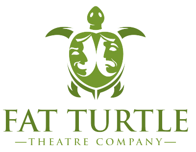 Theatre Seeks Stage Manager for New Play Festival