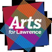 Poets Laureate of Lawrence