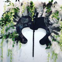 Fantasyland 2018 by Sara Robinson at Art Bank