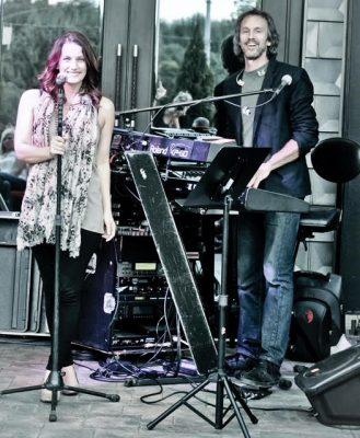 Annie's Band