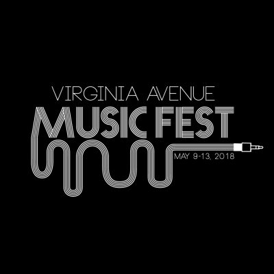 Virginia Avenue Music Festival