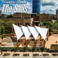 Summer Concert Series: Tad Robinson