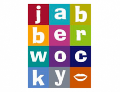 Jabberwocky: How Does Your Garden Grow?