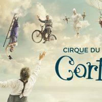 Cirque du Soleil | Corteo