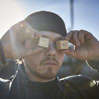 Drew Gowran:Dismantle