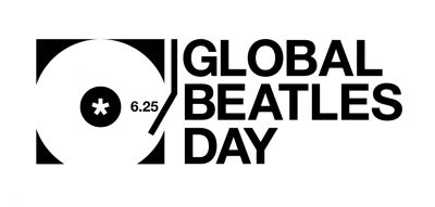 Global Beatles Day
