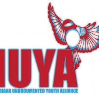 Indiana Undocumented Youth Alliance