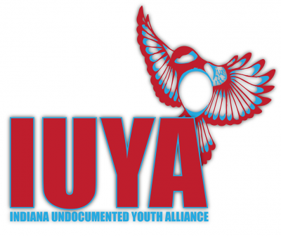 Indiana Undocumented Youth Alliance