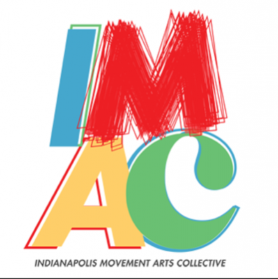 Indianapolis Movement Arts Collective