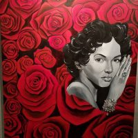Tania Wineglass-Graham