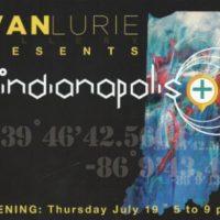Indianapolis +