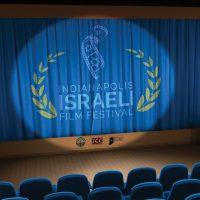 3rd Annual Indianapolis Israeli Film Festival
