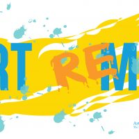 Art ReMix