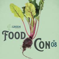 FoodCon 8