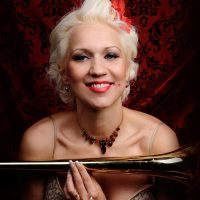 Annual Fundraiser Gala with Gunhild Carling from Postmodern Jukebox