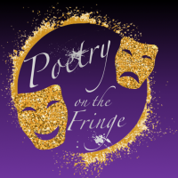 Poetry on the Fringe