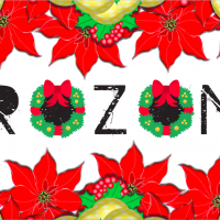 BroZone: Christmas Don't Be Late