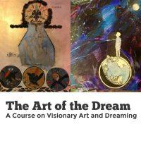 Art of the Dream Class