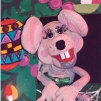"""Peewinkle's Holiday Cabaret"""