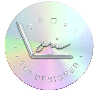 Lori The Designer