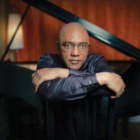 Indy Jazz Fest presents Billy Childs featuring Steve Wilson at The Jazz Kitchen