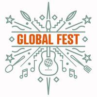 Global Fest