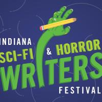 Indiana Teen Sci-Fi & Horror Writers Festival