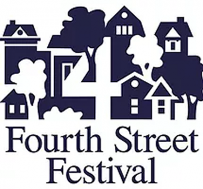 4th Street Festival of the Arts and Crafts