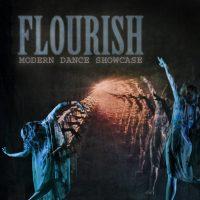 Flourish - A Modern Dance Showcase