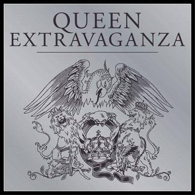 Queen Extravaganza at the Palladium