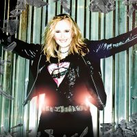 An Evening with Melissa Etheridge: Yes I Am 25th Anniversary Tour at the Palladium