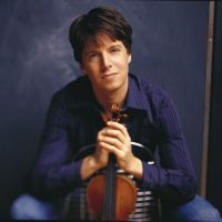 Joshua Bell at the Palladium