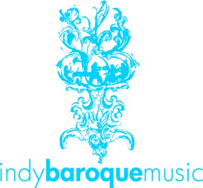 IndyBaroque Music