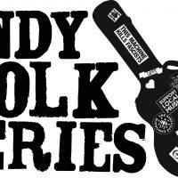 Indy Folk Series Listening Room