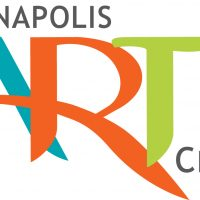Indianapolis Art Center