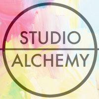 Studio Alchemy Art Gallery